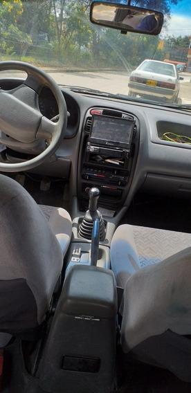 Chevrolet Esteem Vendo Esteem