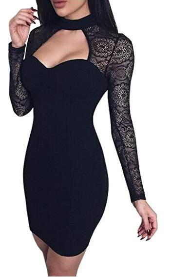 Vestidos De Dama Elegantes