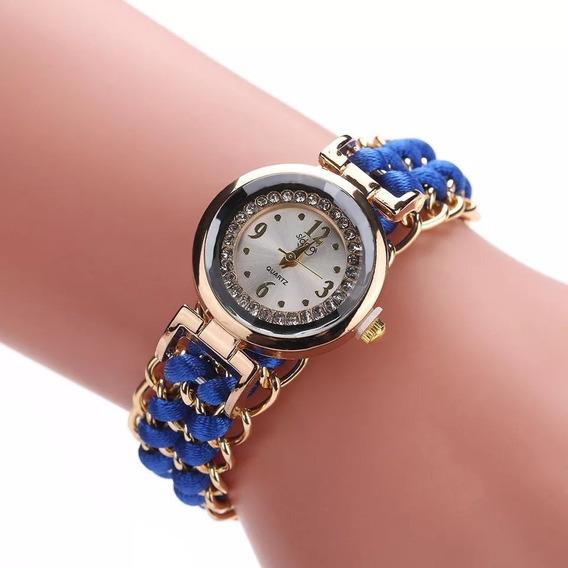 Relógio Femenino