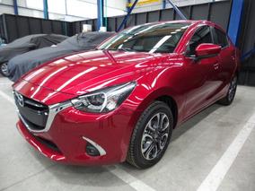 Mazda 2 Grand Touring At
