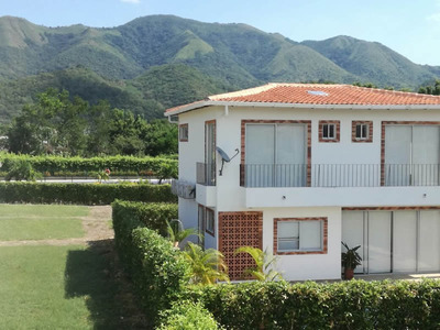 Venta Casa En Nariño Cundinamarca