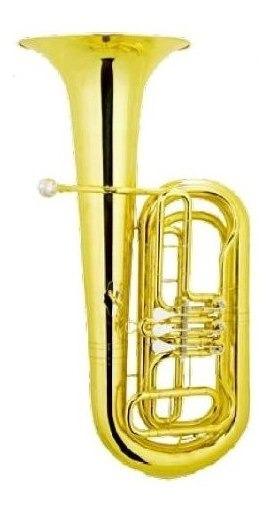Tuba Llaves Master Marca Parquer + Estuche Cod. Ptubam Cuota