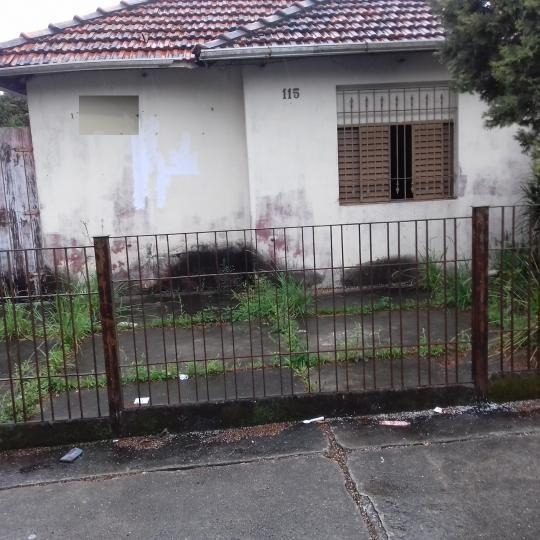 Casa A Venda Em Poá, Centro - 117