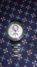 Vendo Relógio Champion Watch Original