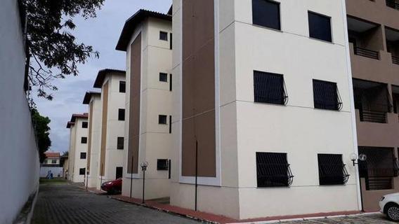 Apartamento Henrique Jorge