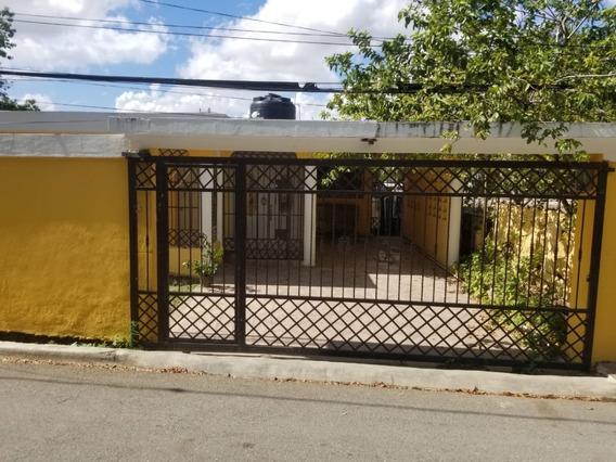 Vendo Casa En Villa Mella