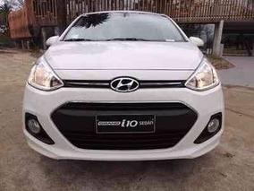 Hyundai Grand I10 Por Partes