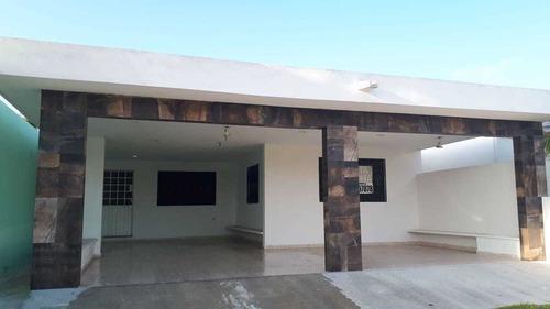 Casa Venta Chicxulub Puerto Progreso