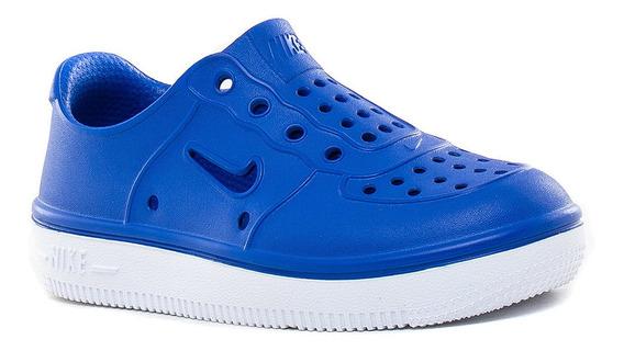 Sandalias Foam Force 1 Bp Nike Nike Tienda Oficial