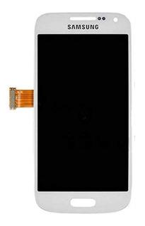 Modulo Pantalla Lcd Touch Samsung S4 Mini Gt-i9190 Envios