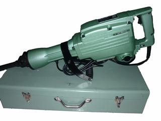 Martillo Demoledor Tipo Hitachi Koki Ph-65a