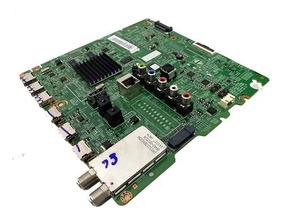 Placa Principal Samsung Unc40f6400