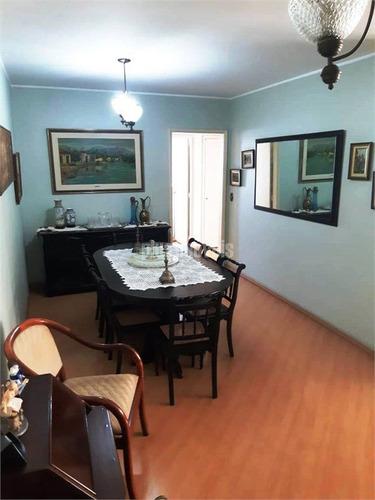 Excelente Apartamento No Paraíso - Mi116150