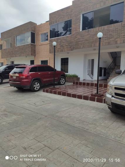 Apartamento Amoblado En Venta En San Diego. Cod.435187 Ely C