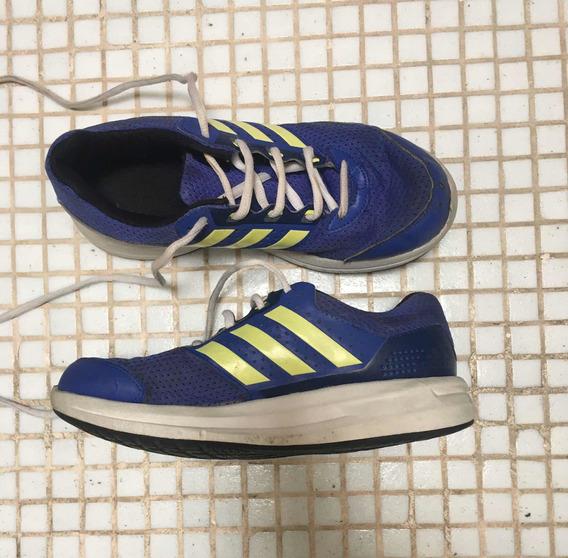 Zapatillas adidas Unisex Deportivas