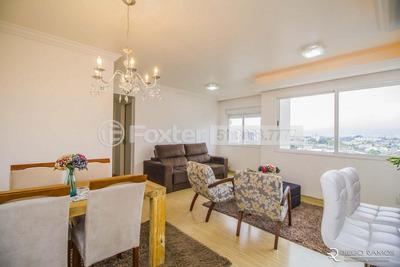 Apartamento, 3 Dormitórios, 69.69 M², Vila Ipiranga - 174695