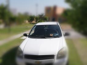 Chevrolet Chevy Nova C2