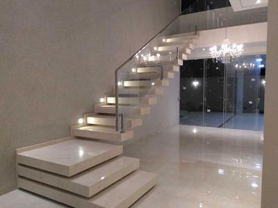 Venda Casa Condomínio Sao Jose Do Rio Preto Residencial Gaiv - 1033-1-764372