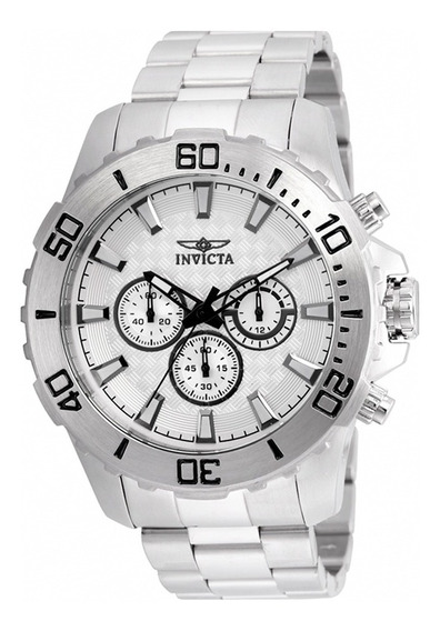 Relógio Invicta Masculino Pro Diver 22550