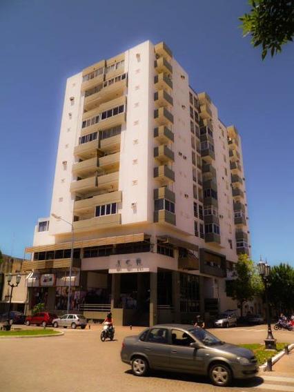 Edificio Jockey Club 00