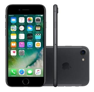 iPhone 7 128gb Original Tela 4,7 Refurbished Otimo Oferta!!!