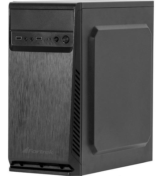 Pc Cpu Desktop Intel Core I7 16gb Hd 2tb Ssd 240 Gt730 2gb