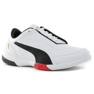Pumas Zapatillas Ferrari Puma - Deportes y Fitness en ...