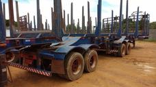 Conjuntos Tritrem (madeira ) Facchini Ano 2014/2014