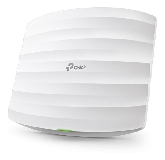 Access Point Tp-link Eap225 Wireles Ac1350 Eap 225