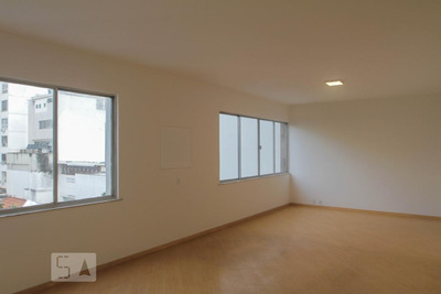 Apartamento Para Aluguel - Ipanema, 3 Quartos, 139 - 893029323