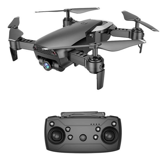 Dongmingtuo X12 480p Câmera Wifi Fpv Drone Altitude Segure U