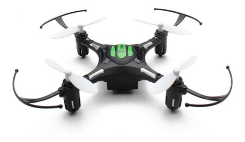 Mini drone Eachine H8 Mini black