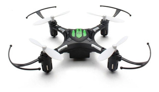 Drone Eachine H8 Mini Black