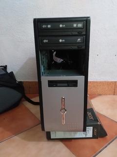 Computador 1ra Generacion