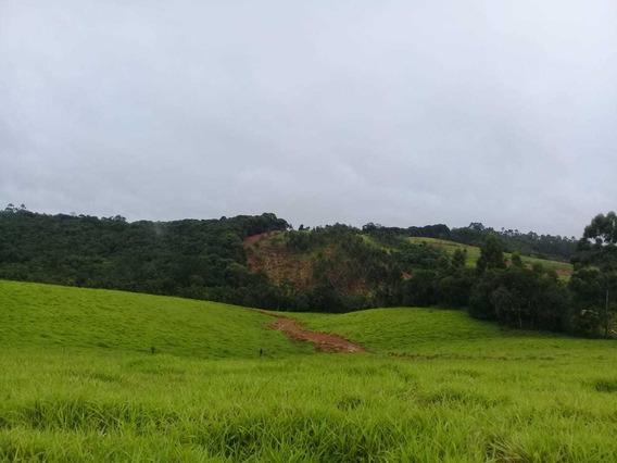Rd Vendo Terreno Lindo Para Ser Sua Casa