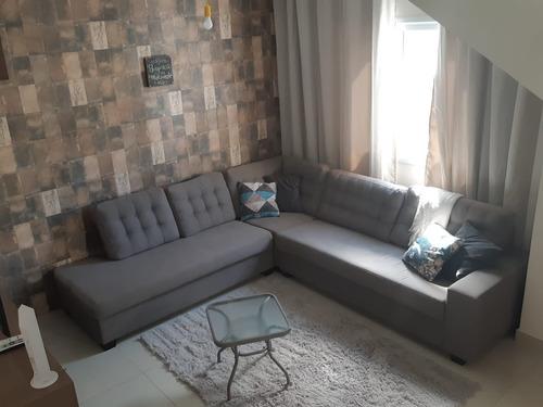 Casa, Sobrado, Venda E Compra, Jardim Marambaia, Jundiaí - Ca01667 - 68420933
