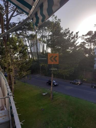 Duplex En Complejo Arcobaleno- Ref: 8750