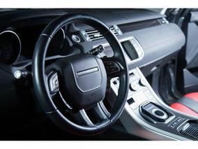 Land Rover Evoque 2.0 Si4 Dynamic 5p