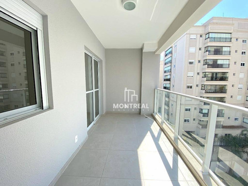 Imagem 1 de 30 de Apartamento À Venda, 72 M² Por R$ 799.000,00 - Pompeia - São Paulo/sp - Ap1737