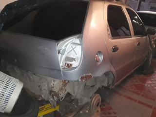 Partes Fiat Palio 1.3