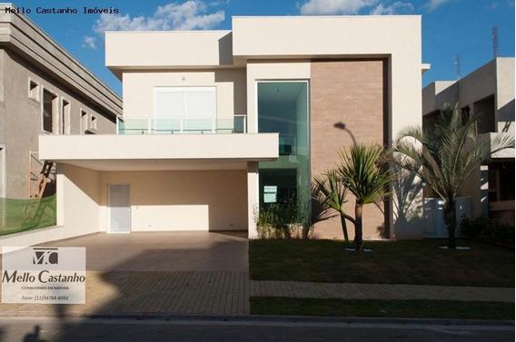 Casa Em Condomínio Para Venda Em Santana De Parnaíba, Alphaville Burle Marx, 4 Dormitórios, 4 Suítes, 8 Banheiros, 4 Vagas - 1000628_1-850871