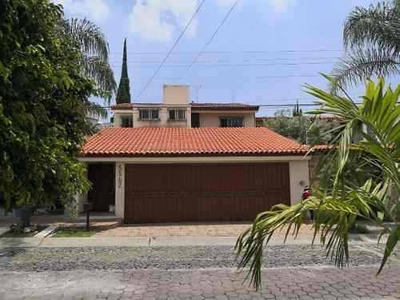 Casa En Venta Arcos De Guadalupe