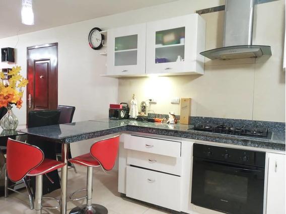 Se Vende Bello Apartamento En San Jacinto 04243603726