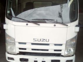 Isuzu Elf 300