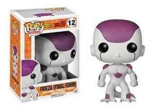 Funko Pop Freezer