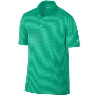 Chomba Nike Golf 585748 405 Golflab