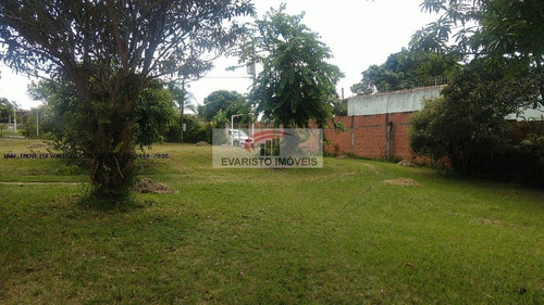Chácara Para Venda, Pires De Baixo, 4 Dormitórios, 1 Suíte, 5 Banheiros, 4 Vagas - 4113_1-1795783