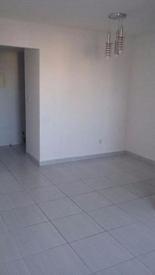 Apartamento Em Jardim Oceania, João Pessoa/pb De 64m² 2 Quartos À Venda Por R$ 280.000,00 - Ap300291