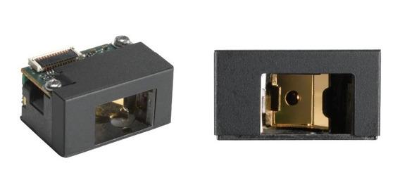 Scanner Mc3190 E Mc32n0 1d Motorola/symbol/zebra
