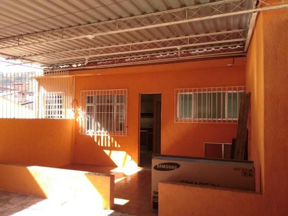 Casa Em Barro Vermelho, São Gonçalo/rj De 250m² 3 Quartos À Venda Por R$ 420.000,00 - Ca214362
